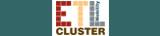 ETL Mobility Cluster logo